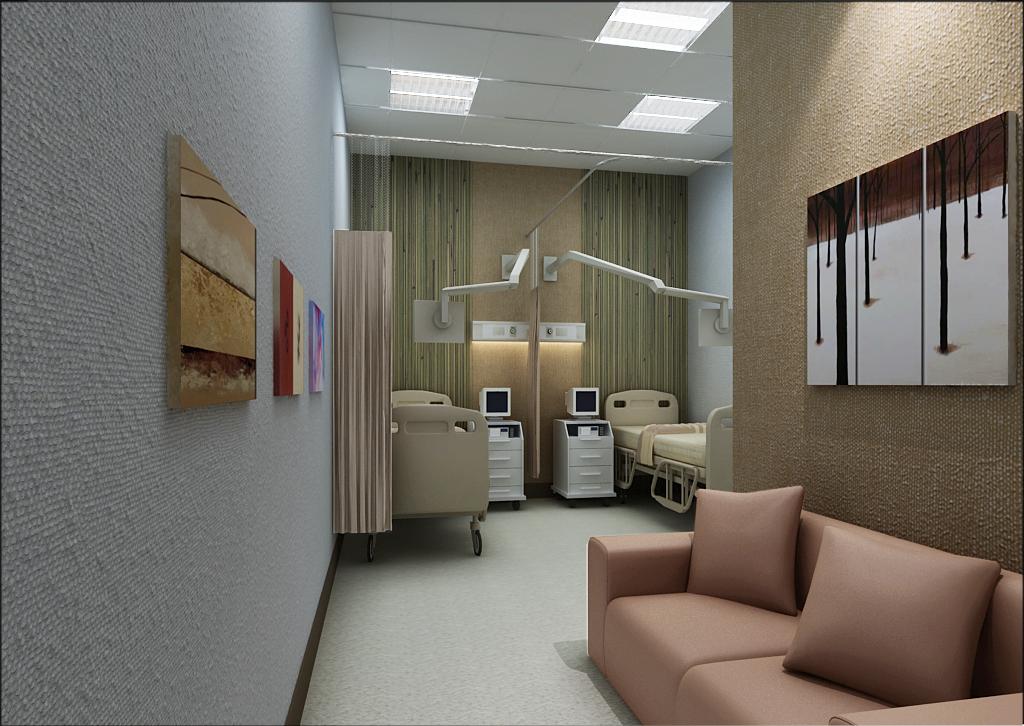 Hospital Design & Hospital Design u2013 Interior Design Singapore