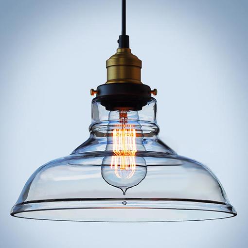 Crystal glass bowl chandelier interior design singapore crystal glass bowl chandelier aloadofball Images